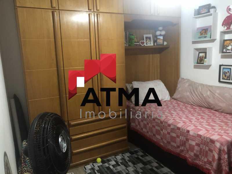 14 - Cobertura à venda Travessa da Prosperidade,Vila da Penha, Rio de Janeiro - R$ 675.000 - VPCO40003 - 15