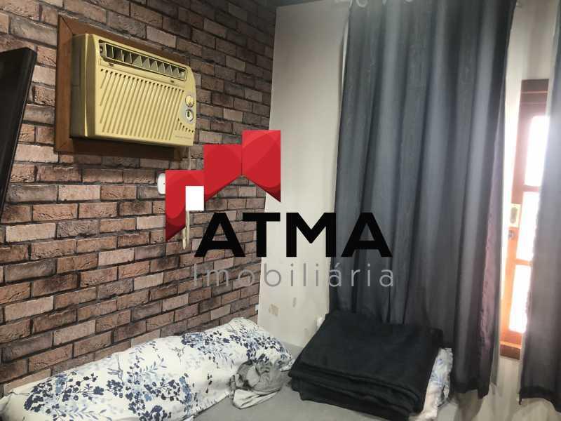 21 - Cobertura à venda Travessa da Prosperidade,Vila da Penha, Rio de Janeiro - R$ 675.000 - VPCO40003 - 22