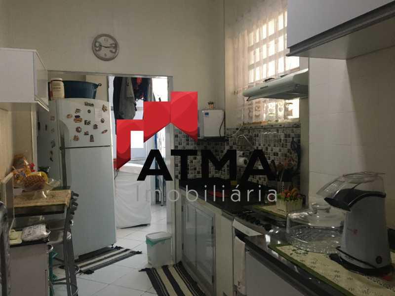 IMG-0351 - Apartamento à venda Avenida Meriti,Vista Alegre, Rio de Janeiro - R$ 240.000 - VPAP20575 - 21
