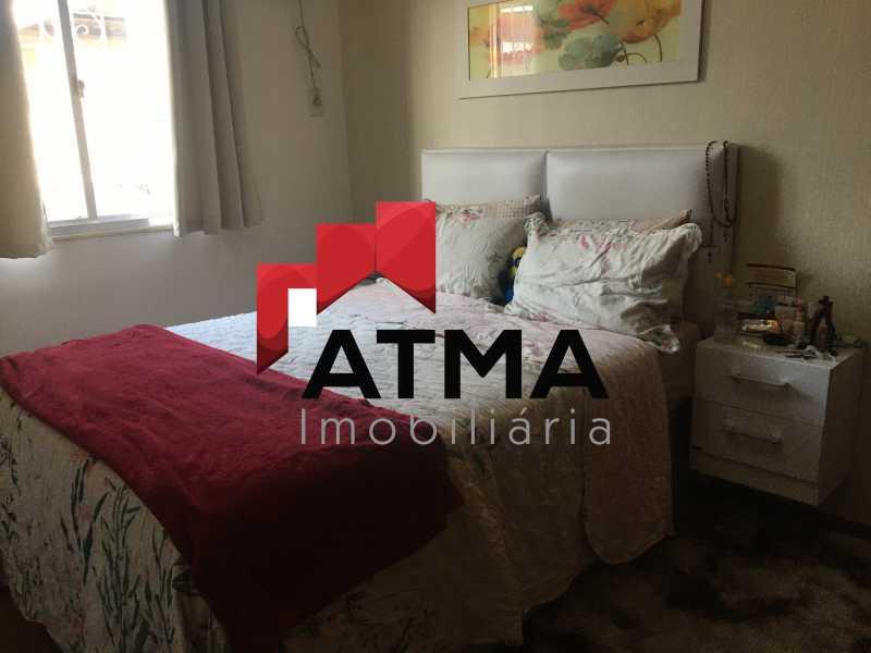 IMG-0359 - Apartamento à venda Avenida Meriti,Vista Alegre, Rio de Janeiro - R$ 240.000 - VPAP20575 - 15