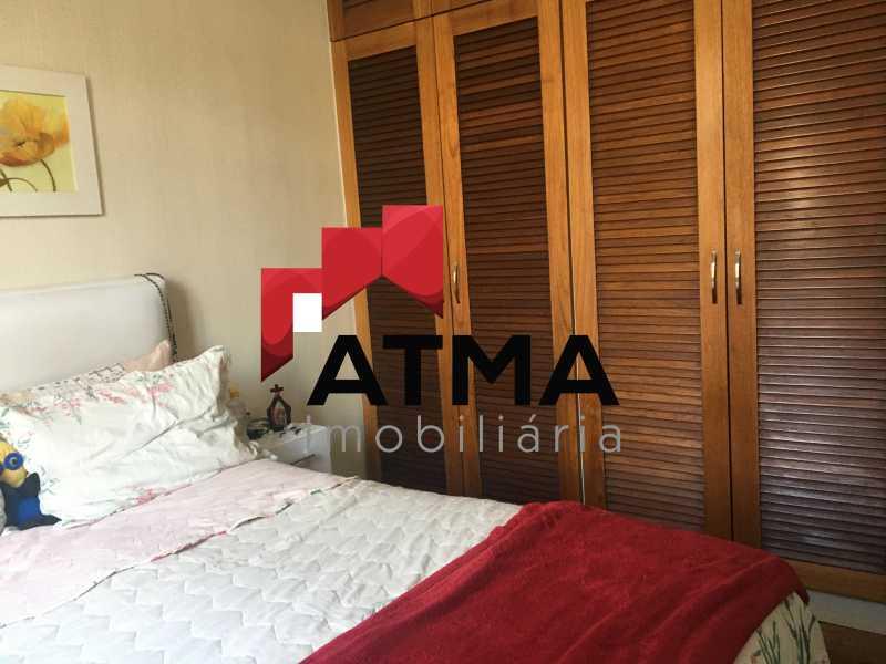 IMG-0361 - Apartamento à venda Avenida Meriti,Vista Alegre, Rio de Janeiro - R$ 240.000 - VPAP20575 - 17