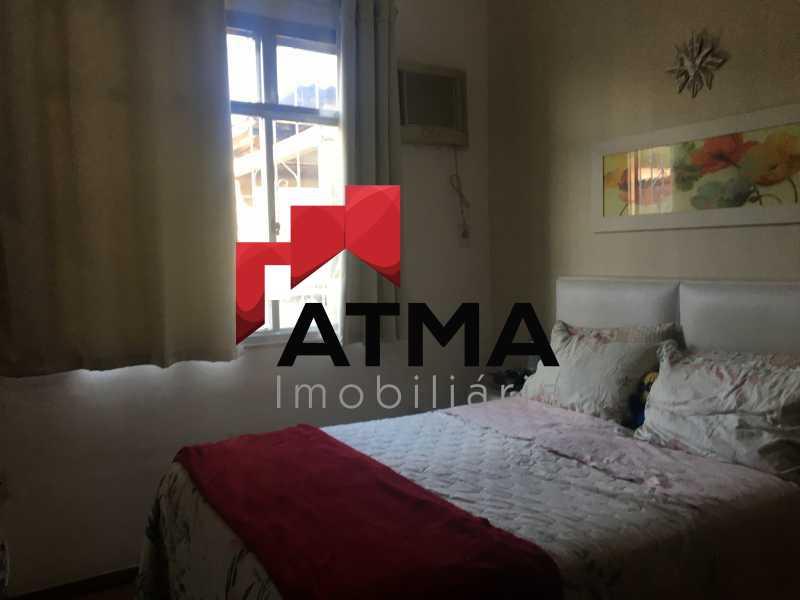 IMG-0362 - Apartamento à venda Avenida Meriti,Vista Alegre, Rio de Janeiro - R$ 240.000 - VPAP20575 - 14