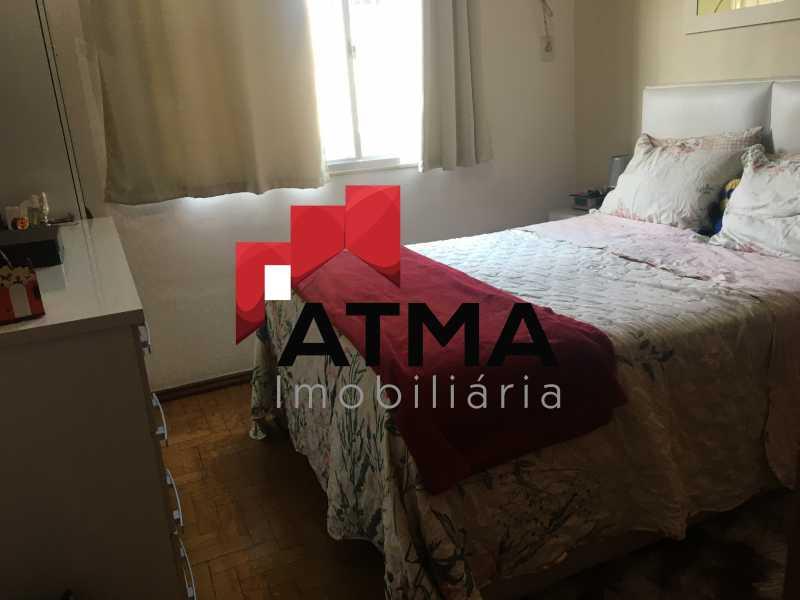 IMG-0363 - Apartamento à venda Avenida Meriti,Vista Alegre, Rio de Janeiro - R$ 240.000 - VPAP20575 - 18