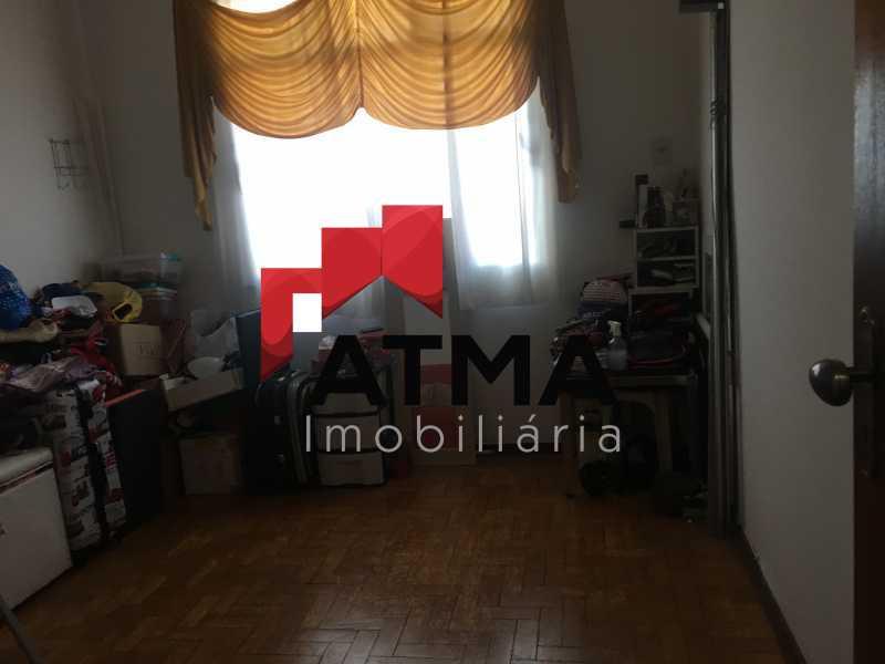 IMG-0364 - Apartamento à venda Avenida Meriti,Vista Alegre, Rio de Janeiro - R$ 240.000 - VPAP20575 - 19