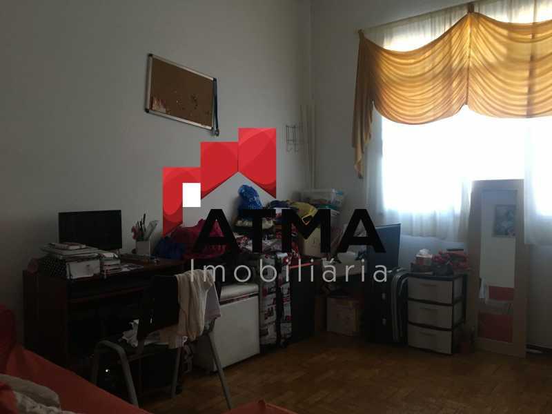 IMG-0365 - Apartamento à venda Avenida Meriti,Vista Alegre, Rio de Janeiro - R$ 240.000 - VPAP20575 - 20