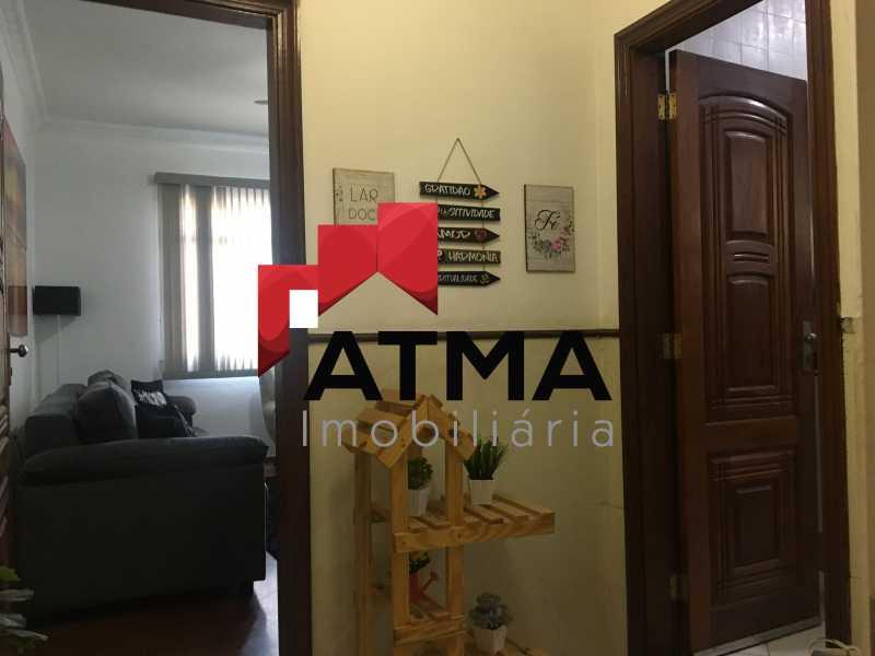 IMG-0374 - Apartamento à venda Avenida Meriti,Vista Alegre, Rio de Janeiro - R$ 240.000 - VPAP20575 - 26