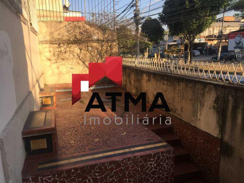 IMG-0378 - Apartamento à venda Avenida Meriti,Vista Alegre, Rio de Janeiro - R$ 240.000 - VPAP20575 - 27