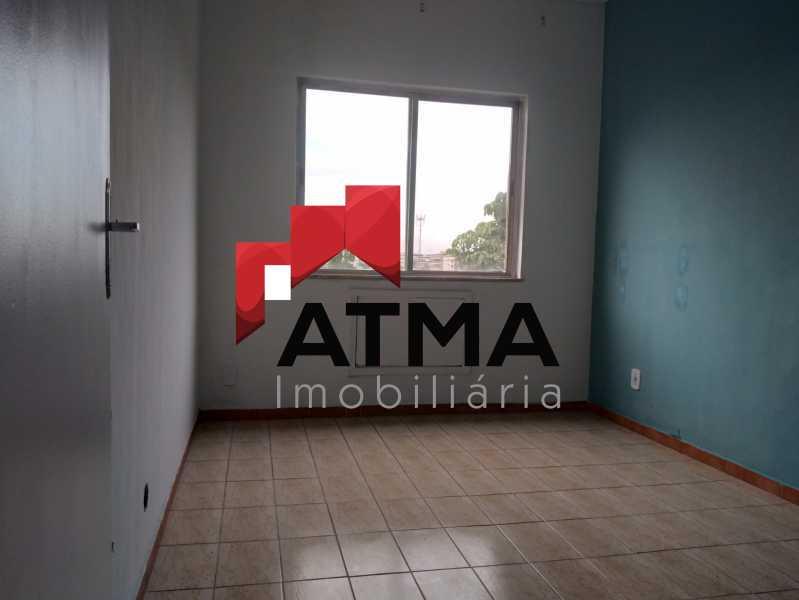 20210705_144327_resized - Apartamento à venda Rua Honório,Cachambi, Rio de Janeiro - R$ 235.000 - VPAP20577 - 4