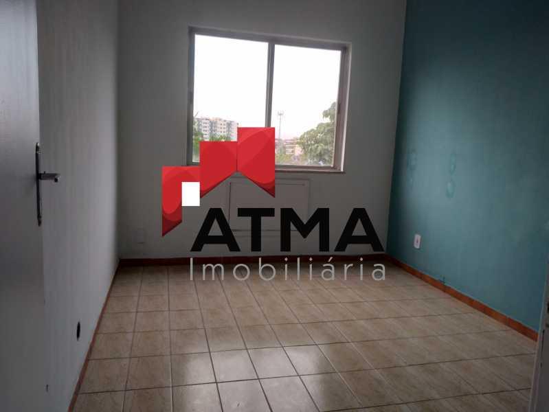 20210705_144315_resized_1 - Apartamento à venda Rua Honório,Cachambi, Rio de Janeiro - R$ 235.000 - VPAP20577 - 5