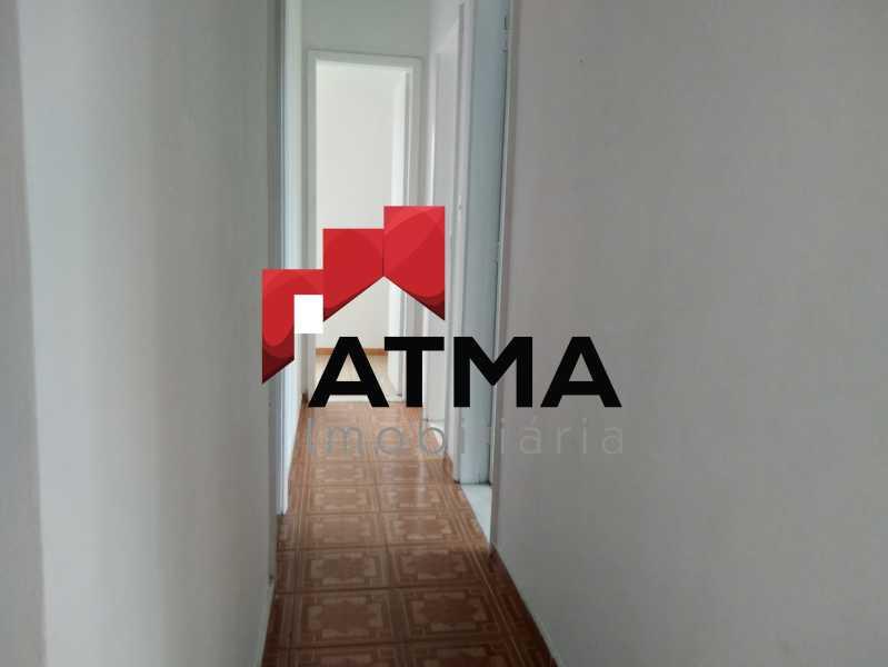 20210705_144342_resized - Apartamento à venda Rua Honório,Cachambi, Rio de Janeiro - R$ 235.000 - VPAP20577 - 10