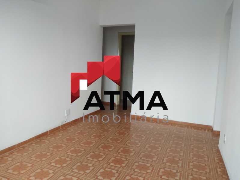20210705_144355_resized - Apartamento à venda Rua Honório,Cachambi, Rio de Janeiro - R$ 235.000 - VPAP20577 - 7