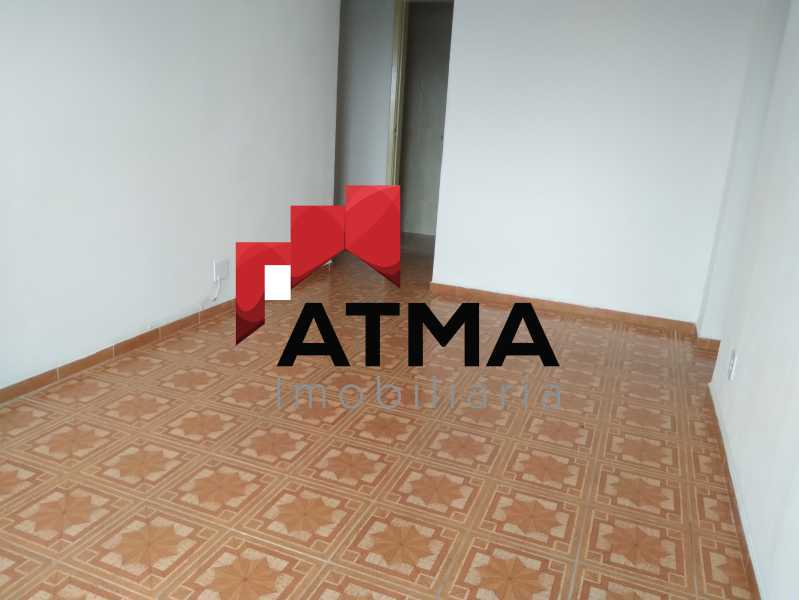 20210705_144359_resized - Apartamento à venda Rua Honório,Cachambi, Rio de Janeiro - R$ 235.000 - VPAP20577 - 6