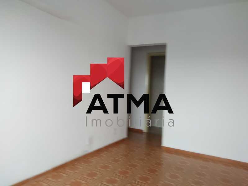 20210705_144404_resized - Apartamento à venda Rua Honório,Cachambi, Rio de Janeiro - R$ 235.000 - VPAP20577 - 8