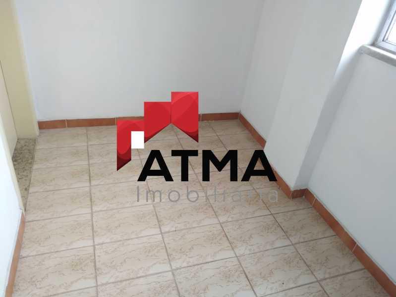 20210705_144110_resized - Apartamento à venda Rua Honório,Cachambi, Rio de Janeiro - R$ 235.000 - VPAP20577 - 17