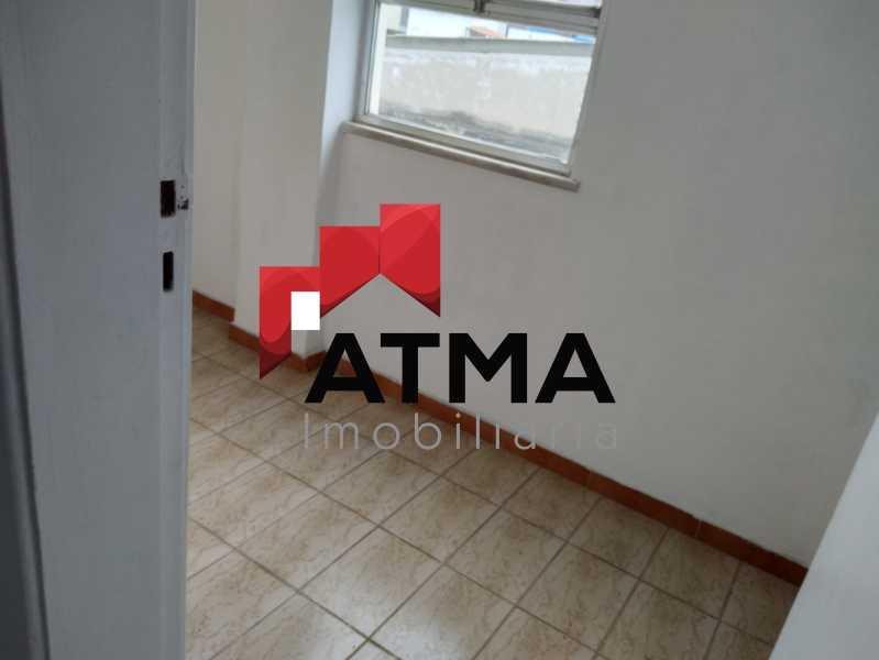 20210705_144122_resized - Apartamento à venda Rua Honório,Cachambi, Rio de Janeiro - R$ 235.000 - VPAP20577 - 18