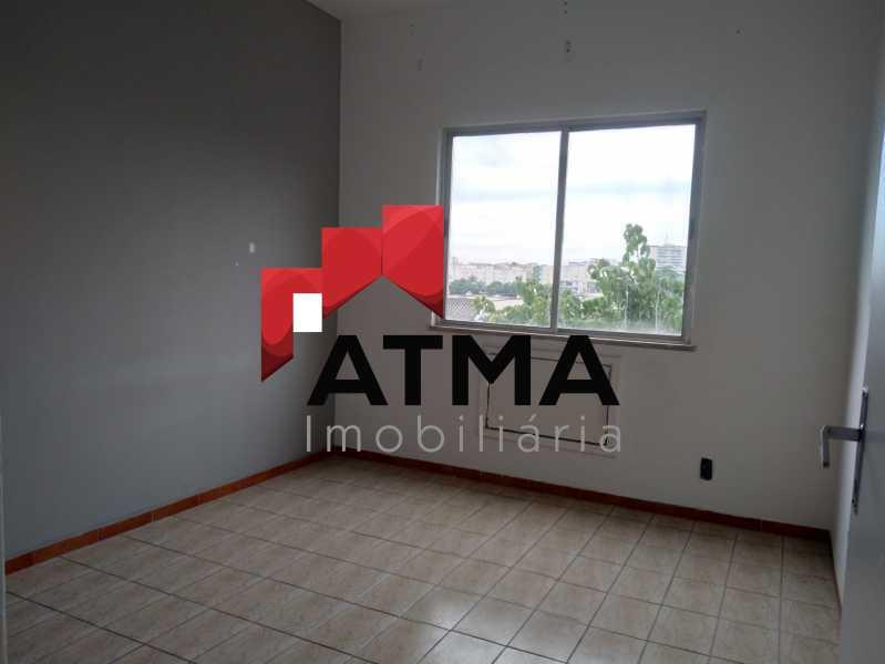 20210705_144131_resized - Apartamento à venda Rua Honório,Cachambi, Rio de Janeiro - R$ 235.000 - VPAP20577 - 12