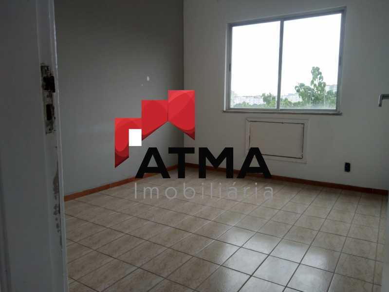 20210705_144138_resized - Apartamento à venda Rua Honório,Cachambi, Rio de Janeiro - R$ 235.000 - VPAP20577 - 13