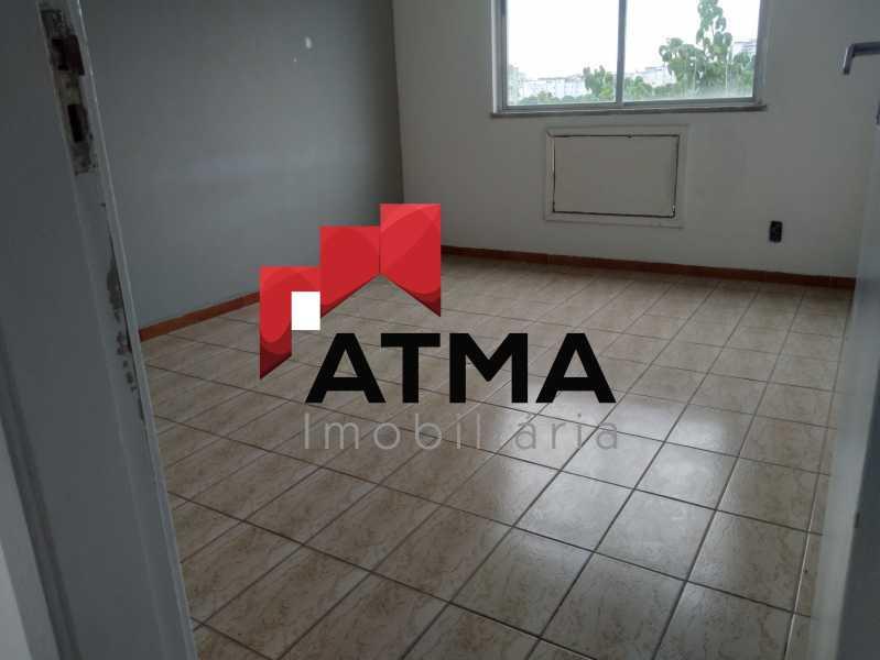 20210705_144141_resized - Apartamento à venda Rua Honório,Cachambi, Rio de Janeiro - R$ 235.000 - VPAP20577 - 14
