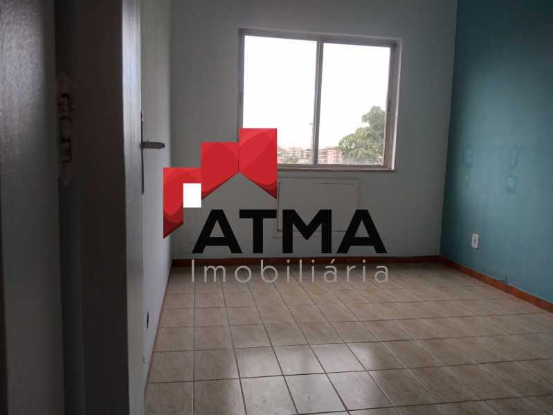 20210705_144148_resized - Apartamento à venda Rua Honório,Cachambi, Rio de Janeiro - R$ 235.000 - VPAP20577 - 15
