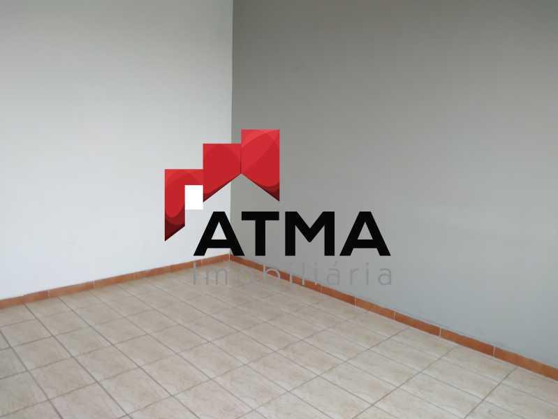 20210705_144213_resized - Apartamento à venda Rua Honório,Cachambi, Rio de Janeiro - R$ 235.000 - VPAP20577 - 16