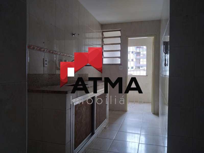 20210705_143928_resized - Apartamento à venda Rua Honório,Cachambi, Rio de Janeiro - R$ 235.000 - VPAP20577 - 21