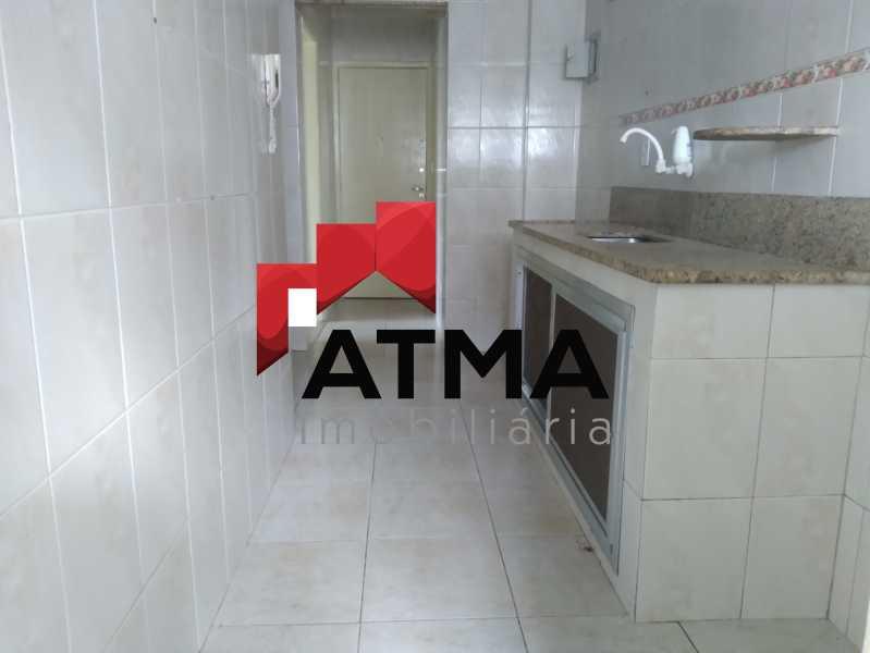 20210705_144001_resized - Apartamento à venda Rua Honório,Cachambi, Rio de Janeiro - R$ 235.000 - VPAP20577 - 19