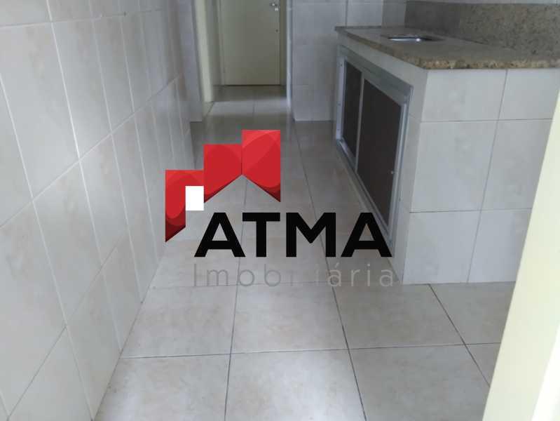 20210705_144007_resized - Apartamento à venda Rua Honório,Cachambi, Rio de Janeiro - R$ 235.000 - VPAP20577 - 20
