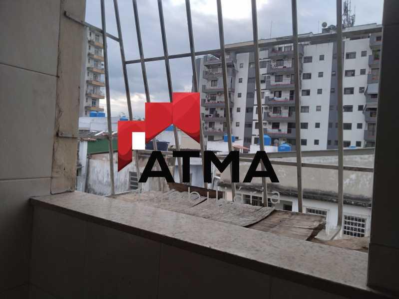 20210705_144026_resized - Apartamento à venda Rua Honório,Cachambi, Rio de Janeiro - R$ 235.000 - VPAP20577 - 23