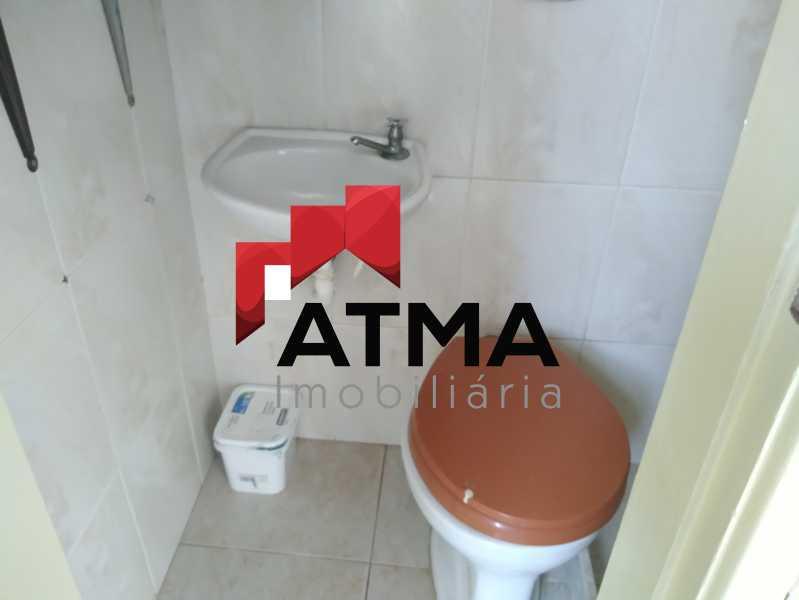 20210705_144048_resized - Apartamento à venda Rua Honório,Cachambi, Rio de Janeiro - R$ 235.000 - VPAP20577 - 27