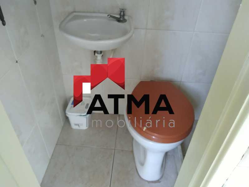 20210705_144051_resized - Apartamento à venda Rua Honório,Cachambi, Rio de Janeiro - R$ 235.000 - VPAP20577 - 28
