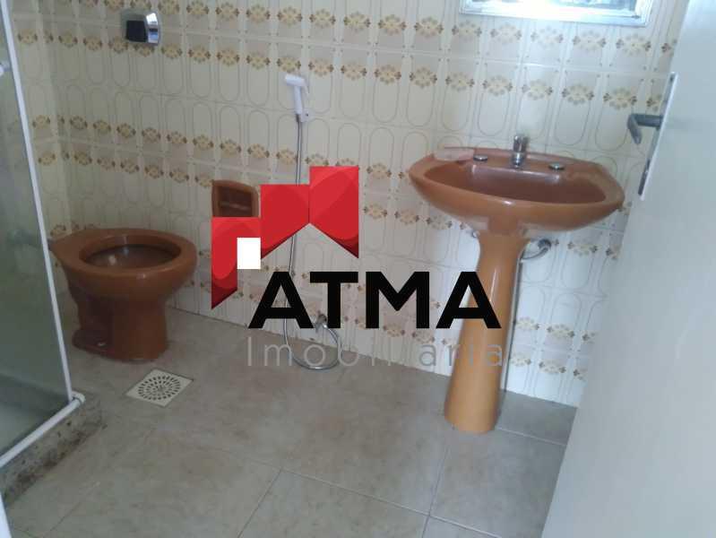 20210705_144237_resized - Apartamento à venda Rua Honório,Cachambi, Rio de Janeiro - R$ 235.000 - VPAP20577 - 24