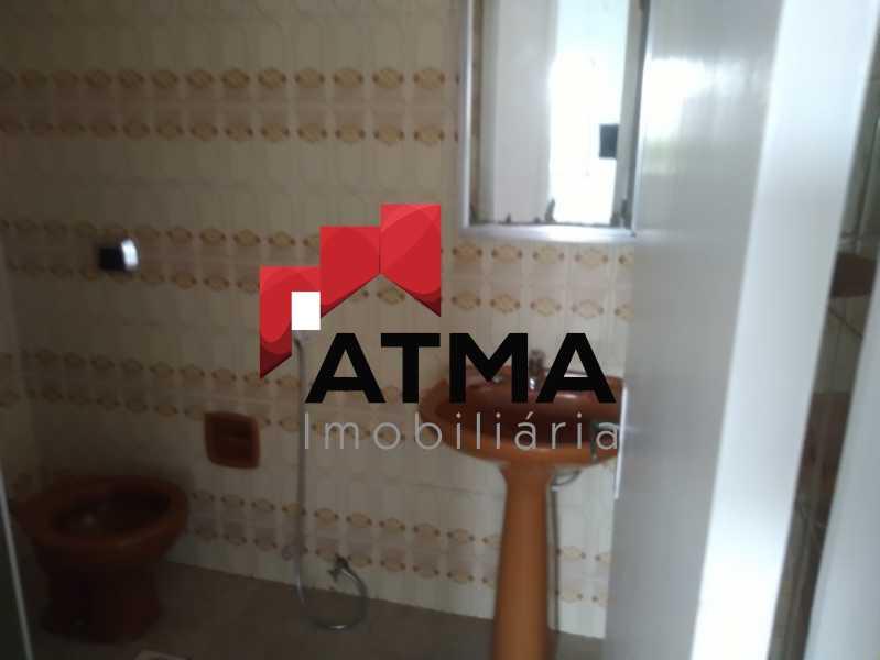 20210705_144249_resized - Apartamento à venda Rua Honório,Cachambi, Rio de Janeiro - R$ 235.000 - VPAP20577 - 25