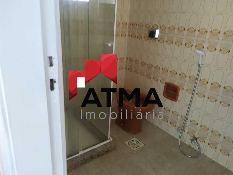 20210705_144308_resized - Apartamento à venda Rua Honório,Cachambi, Rio de Janeiro - R$ 235.000 - VPAP20577 - 26