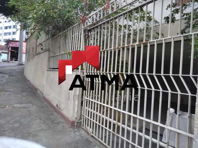 20210705_150139_resized - Apartamento à venda Rua Honório,Cachambi, Rio de Janeiro - R$ 235.000 - VPAP20577 - 29