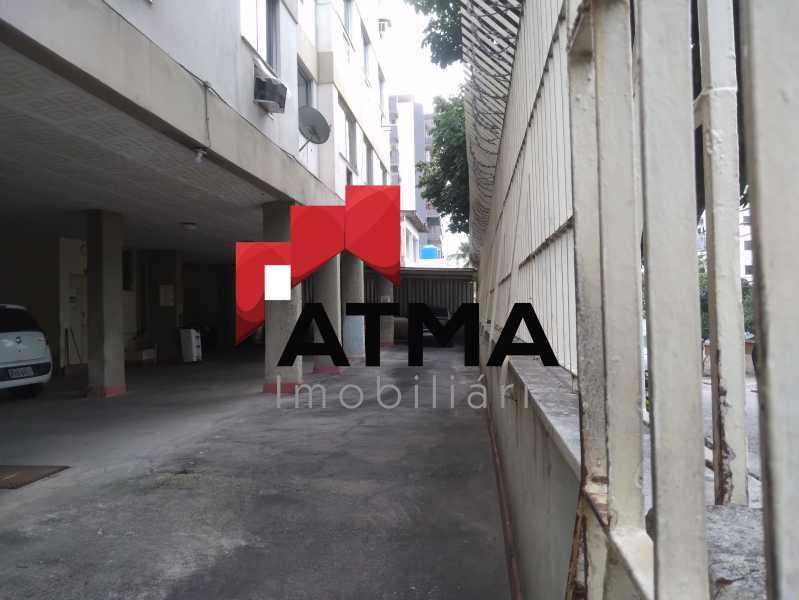 20210705_150216_resized - Apartamento à venda Rua Honório,Cachambi, Rio de Janeiro - R$ 235.000 - VPAP20577 - 30