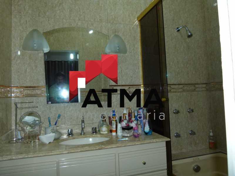 0b954085-1f6e-47c1-ae76-f645ca - Apartamento à venda Avenida Lobo Júnior,Penha Circular, Rio de Janeiro - R$ 350.000 - VPAP40016 - 4