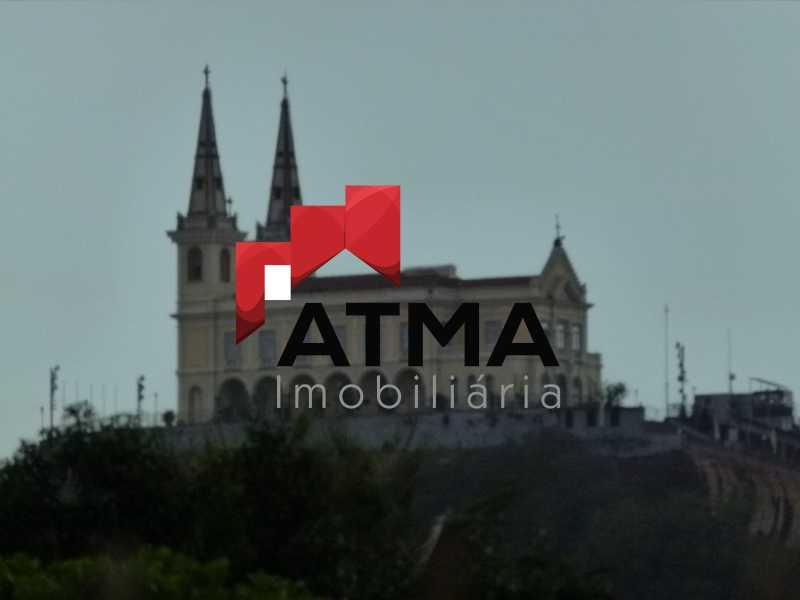 1b4ec978-195c-487d-9ea0-86b765 - Apartamento à venda Avenida Lobo Júnior,Penha Circular, Rio de Janeiro - R$ 350.000 - VPAP40016 - 10