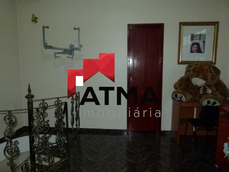 1e8f3d10-9d36-432a-883b-2792d4 - Apartamento à venda Avenida Lobo Júnior,Penha Circular, Rio de Janeiro - R$ 350.000 - VPAP40016 - 7