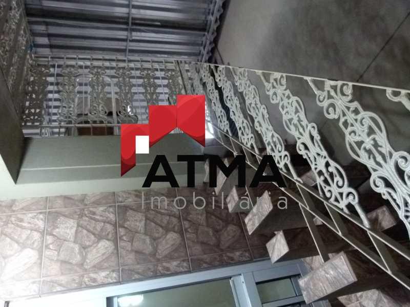 2ae9ba54-e8f4-4fe2-b1a9-5ae124 - Apartamento à venda Avenida Lobo Júnior,Penha Circular, Rio de Janeiro - R$ 350.000 - VPAP40016 - 8