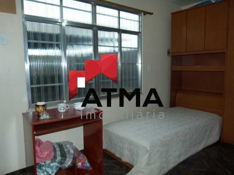 2bf6dbdb-e0e5-42a8-9815-02eda2 - Apartamento à venda Avenida Lobo Júnior,Penha Circular, Rio de Janeiro - R$ 350.000 - VPAP40016 - 9