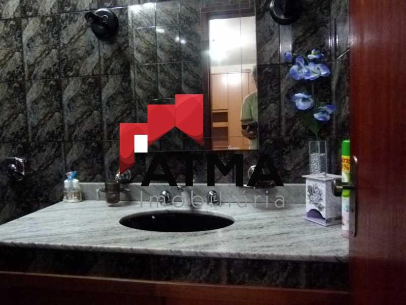 21dac189-7125-4385-a59f-f81e8e - Apartamento à venda Avenida Lobo Júnior,Penha Circular, Rio de Janeiro - R$ 350.000 - VPAP40016 - 11
