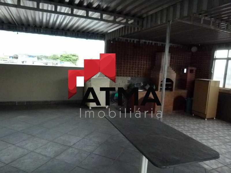 50d224ac-332d-4b76-ad04-893899 - Apartamento à venda Avenida Lobo Júnior,Penha Circular, Rio de Janeiro - R$ 350.000 - VPAP40016 - 12