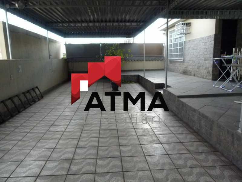 81d96322-82fc-44ae-8d53-c2a6ca - Apartamento à venda Avenida Lobo Júnior,Penha Circular, Rio de Janeiro - R$ 350.000 - VPAP40016 - 13