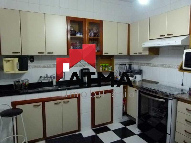 83aed7af-c353-4fba-b1a7-9f4be1 - Apartamento à venda Avenida Lobo Júnior,Penha Circular, Rio de Janeiro - R$ 350.000 - VPAP40016 - 14