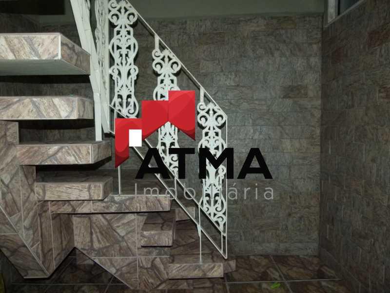 97b49fa1-7c3b-4791-9ee5-083be6 - Apartamento à venda Avenida Lobo Júnior,Penha Circular, Rio de Janeiro - R$ 350.000 - VPAP40016 - 15