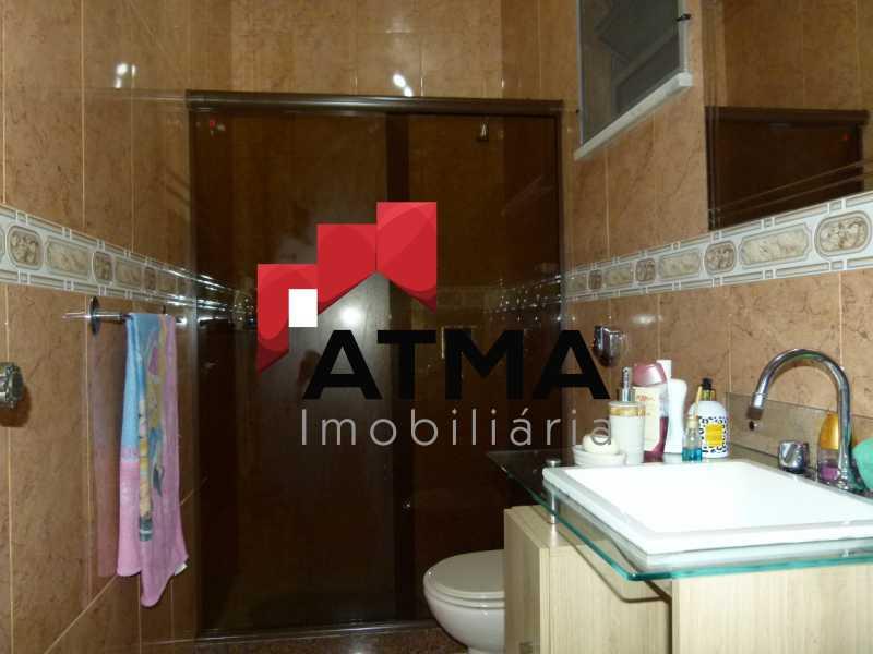 187d92d2-7753-4b74-be74-42a32a - Apartamento à venda Avenida Lobo Júnior,Penha Circular, Rio de Janeiro - R$ 350.000 - VPAP40016 - 16
