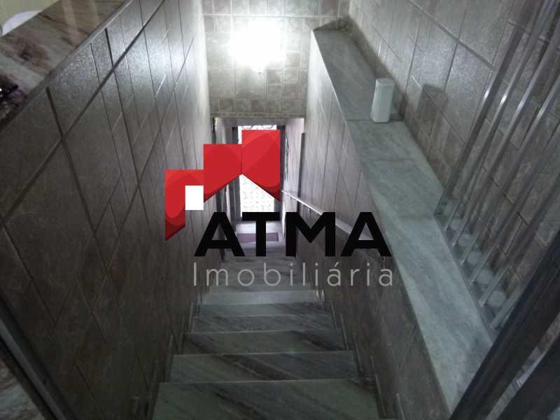 593d0191-e0e5-4500-9e2b-fb7141 - Apartamento à venda Avenida Lobo Júnior,Penha Circular, Rio de Janeiro - R$ 350.000 - VPAP40016 - 17