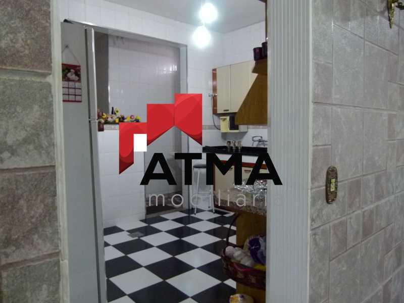 895b35ec-eb86-412b-a29a-f35e87 - Apartamento à venda Avenida Lobo Júnior,Penha Circular, Rio de Janeiro - R$ 350.000 - VPAP40016 - 18