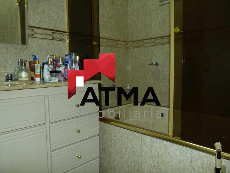 4439d883-4001-4ad0-9ff5-821205 - Apartamento à venda Avenida Lobo Júnior,Penha Circular, Rio de Janeiro - R$ 350.000 - VPAP40016 - 19