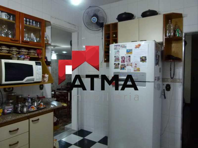 8041cac3-0443-48b1-870b-20e877 - Apartamento à venda Avenida Lobo Júnior,Penha Circular, Rio de Janeiro - R$ 350.000 - VPAP40016 - 20